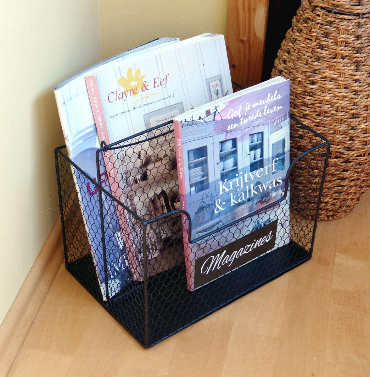 Zeitschriftenständer zeitschriftenständer zeitungsständer zeitungskorb